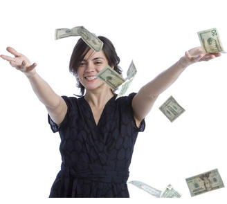 payday loans without lenders Illinois Title Loans